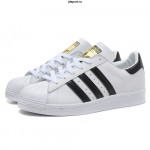 Adidas Superstar женские купить