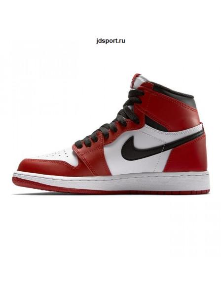 Air Jordan 1 Retro High Og Chicago