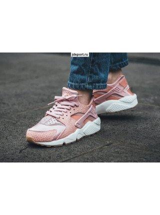Nike Air Huarache Pink Glaze & Pear