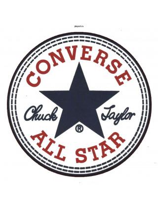 Кеды Converse  Официальный сайт
