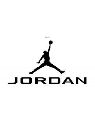 Кроссовки Air Jordan купить в Москве