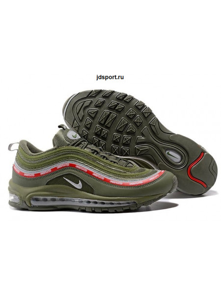 Nike Air Max 97 OG MoonRock Olive