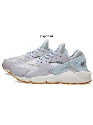 """Nike Air Huarache """"TXT"""" (Light Blue)"""