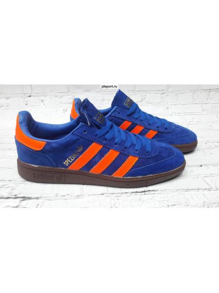 Adidas Spezial Munchen 6565