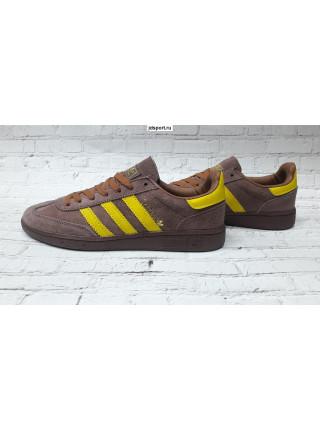 Adidas Spezial 85656