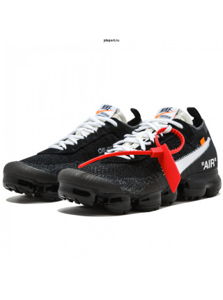 OFF WHITE NIKE AIR VAPORMAX MAXIMUM