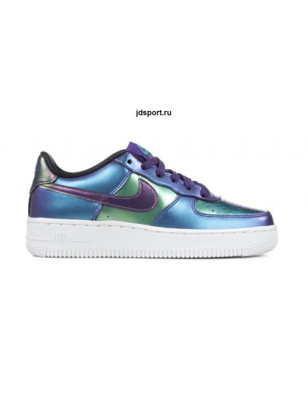 Nike Air Force 1 Low Chameleon