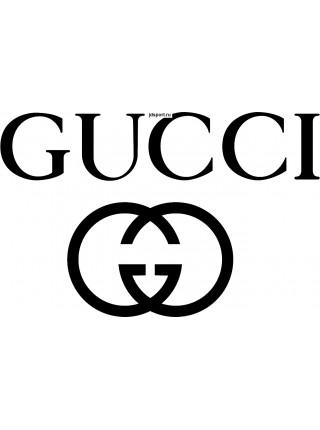 Gucci кроссовки не дорого