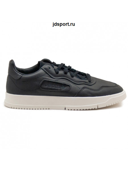 Adidas SC Premiere Black