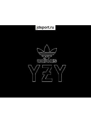 Кроссовки Adidas Yeezy купить
