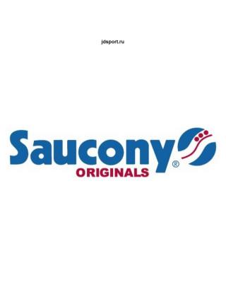Saucony кроссовки купить в Москве