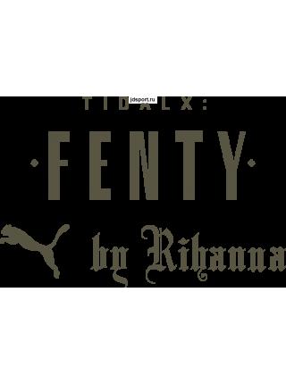 Puma Fenty x Rihanna оригинальные купить