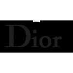 кроссовки dior