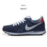 Nike Internationalist мужские купить в Москве