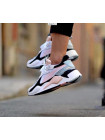PUMA RS-X Reinvention White Pink Womens