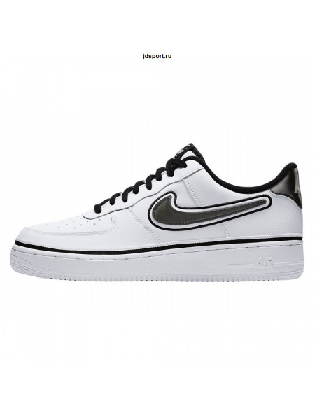 Nike Air Force 1 07 LV8 Sport White