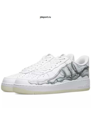 Nike Air Force 1 Skeletal Force