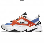 Nike M2K Tekno мужские купить