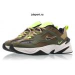Nike M2K Tekno женские купить