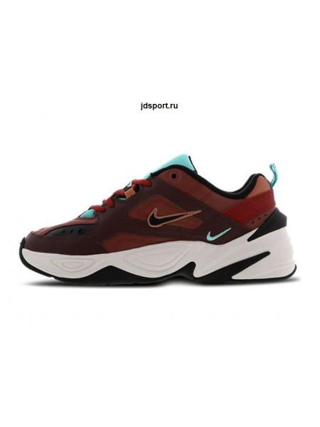 Nike M2K Tekno Mahogany Mink (36-45)