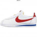 Nike Cortez мужские купить в Москве