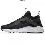 Nike Air Huarache мужские
