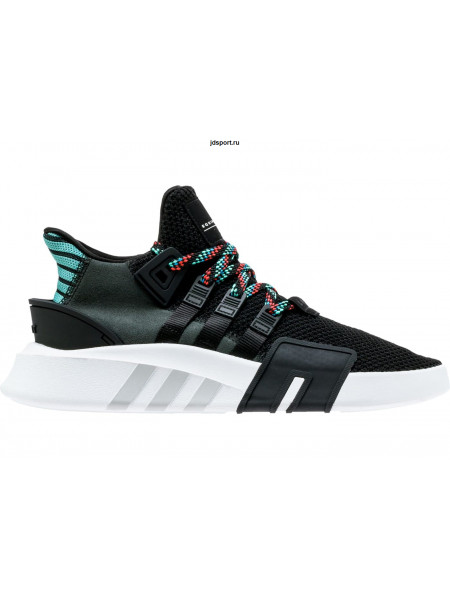 adidas EQT BASK ADV «Black Multi» (41-45)
