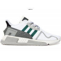 adidas EQT Cushion ADV North America (41-45)