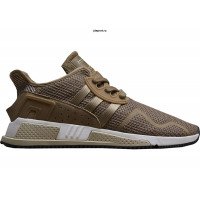 adidas EQT Brown Gold (41-45)