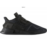 adidas EQT Cushion ADV Triple Black (41-45)