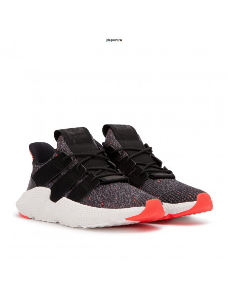 ADIDAS PROPHERE GRAY/PINK