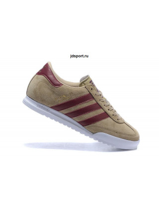 Adidas Beckenbauer light-brown (41-45)
