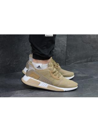 adidas EQT Brown Gold (41-45)