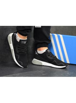 Adidas Equipment adv Черный/Белый (41-45)