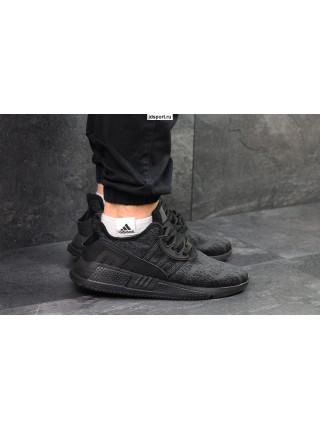 adidas EQT Cushion ADV Triple Black (41-45)