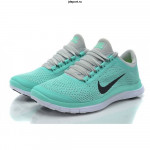 Nike Free Run  Купить