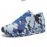 Nike Air Max 90 VT Military ЖЕНСКИЕ