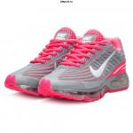 Nike Air Max 360 женские Купить недорого