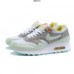 Кроссовки Nike Air Max  87 женские