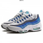 Nike Air Max 95 женские купить недорого