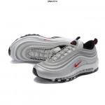 Nike Air Max 97 женские купить со скидкой