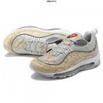 Кроссовки Nike Air Max 98 женские
