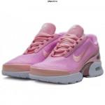 Кроссовки Nike Air Max Jewell женские купить недорого