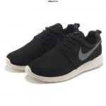 Nike Roshe Run женские купить не дорого