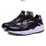 Nike Air Huarache женские купить не дорого