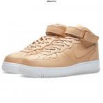 Nike Air Force женские недорого