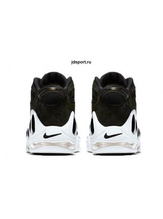 Nike Air Max Uptempo 97 (Black/White)
