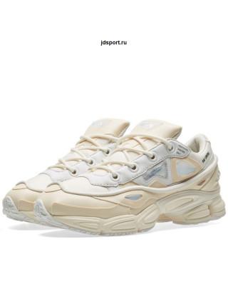 Raf Simons x Adidas Ozweego Bunny (White)
