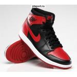Nike Air Jordan 1 Retro купить в Москве