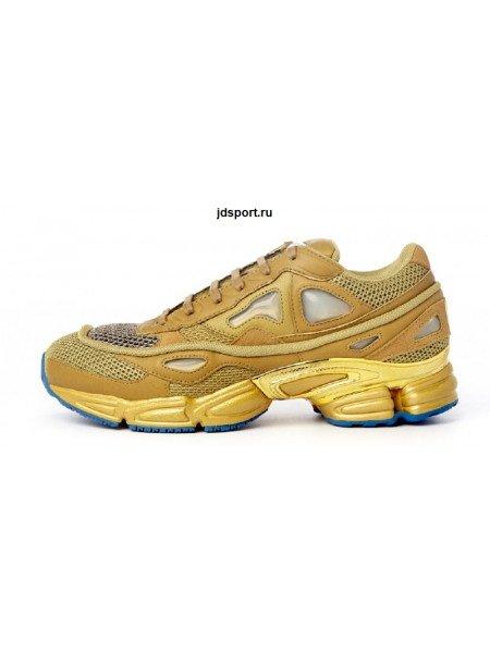 Adidas Ozweego 2 GOLD